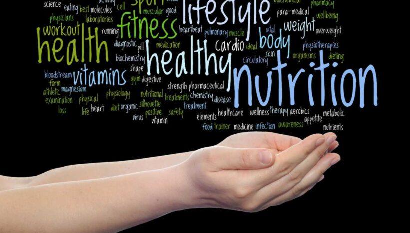 Reflusso gastroesofageo: l'osteopatia può rivelarsi utile e preventiva