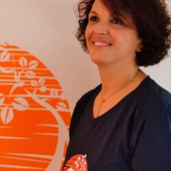 Manuela Boldrer